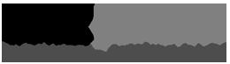 tg-logo-260x73px1