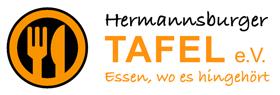 hermannsburger-tafel-logo